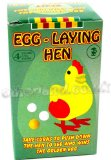 Egg Laying Hen - CLICK FOR MORE INFORMATION