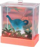 Grow Your Own Dinosaur - CLICK FOR MORE INFORMATION