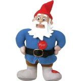 Henry The Talking Gnome - CLICK FOR MORE INFORMATION