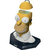 Homer Sculpture Puzzle - CLICK FOR MORE INFORMATION