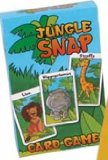 Jungle Snap Card Game - CLICK FOR MORE INFORMATION