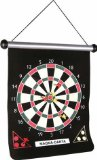 Magnetic Darts - CLICK FOR MORE INFORMATION