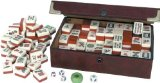 Mah Jong - CLICK FOR MORE INFORMATION