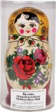 Russian Matryoshka Nesting Dolls (7 pieces)