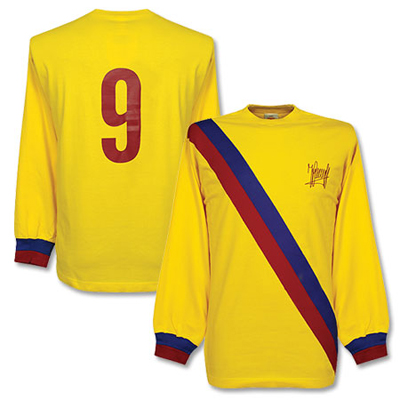 barcelona fc jersey 2011 new. hairstyles arcelona fc jersey 09 10. new barcelona fc jersey. arcelona fc