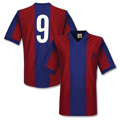 barcelona fc jersey. arcelona fc 2011 kit.