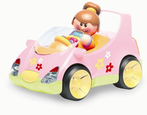 Tolo Toys Car Pictures To Pin On Pinterest Clanek