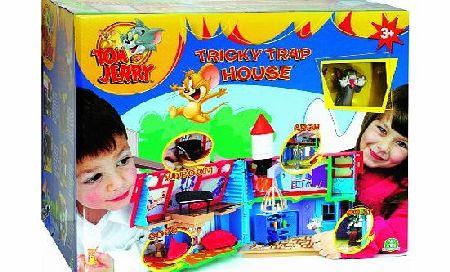 Childs Toys Cra Z Art Cra Z Loom Bracelet M