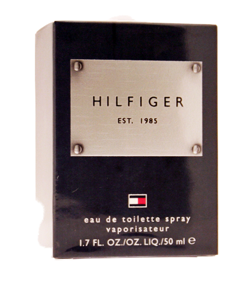 Hilfiger 1985 For Men 30ml EDT Spray