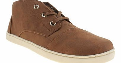 Ladies Chunky Mocasin Kickers Shoes