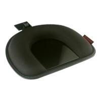 tomtom Bean Bag Dashboard Mount - GPS receiver product image