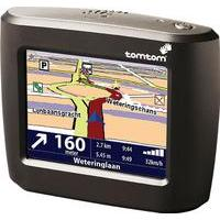 tomtom one v1 et navirad gps 2 vds autoradios sono annonces auto et accessoires forum. Black Bedroom Furniture Sets. Home Design Ideas