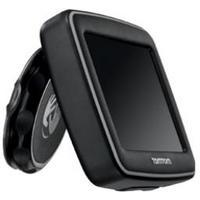 TomTom Start EU Blk