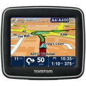 TomTom Start Sat Nav System (UK & ROI)