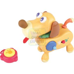 Tomy Creative Toys