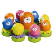 Tomy Octopals Bath Toy product image