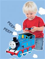 The Thomas And Friends Sand And Water Depot Is An Activity