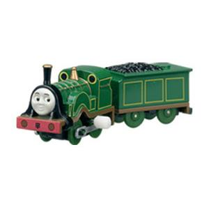 Tomy Thomas and Friends Wind Up Emily Childrens Gift ...