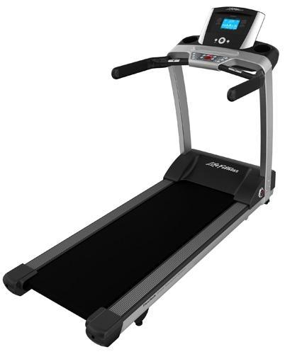 Life Fitness Treadmill Comparison: Lifefitness Running Machines And Treadmills
