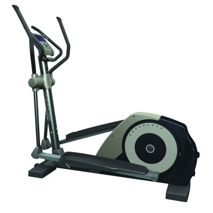 Fitness Equipment cheap prices , reviews, compare prices , uk delivery