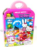 Hello Kitty School Kit
