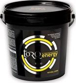 Torq, 1296[^]225722 Energy Drink Natural Lemon - 500g