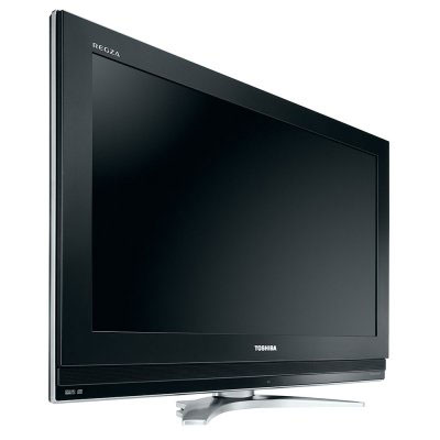 Samsung Lcd Tv Prices In Pakistan Lcd Tvs Prices Prices In | Home