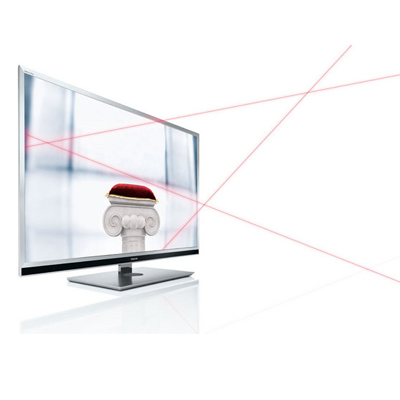 LCD TVs cheap prices , reviews, compare prices , uk delivery