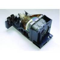 Toshiba lamp module for TLP710/711 projectors