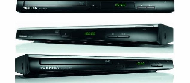 Toshiba Multi Region Dvd Player PAL amp; NTSC Free All Regions 0 1 2 3 4 5 6 Supports CD Audio, Video CD / SVCD, DivX playback, CD-R / CD-RW, DVD-R / DVD-RW, DVD R / DVD RW, DVD Video, MP3 and JPEG
