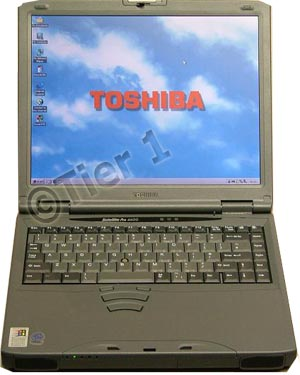 computer mania manual toshiba satellite pro 4600 rh gerecomp blogspot com Toshiba Satellite Pro 3000 Service Manual Toshiba Satellite Repair Manual