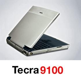 [Image: toshiba-tecra-9100-(pt910e-5v9q4-en).jpg]