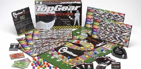 Vintage Interactive Game