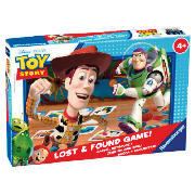 Toy Story Woody And Buzz To The Rescue 7590