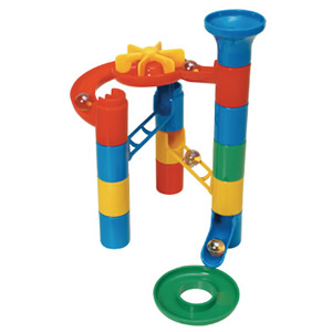 Marble Run Starter / Expansion Set