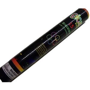 Pack of 15 Glow Sticks