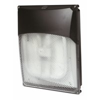 Churchill SON 70W Bulkhead Commercial Floodlight