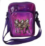 Trade Mark Collections Bratz Catwalk Organiser Bag (18cm x 24cm)