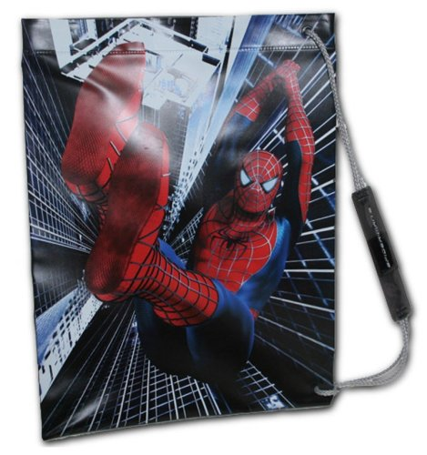 Trade Mark Collections Spider Man 3 Swimbag product image