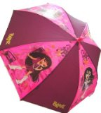 Trademark Collections Bratz Music Starz Girls Umbrella product image