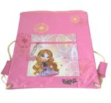 Trademark Collections Bratz Pixie Diamente Trainer Bag product image