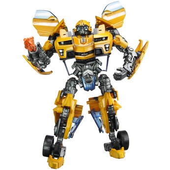 http://www.comparestoreprices.co.uk/images/tr/transformers-2-deluxe-figure--bumblebee.jpg