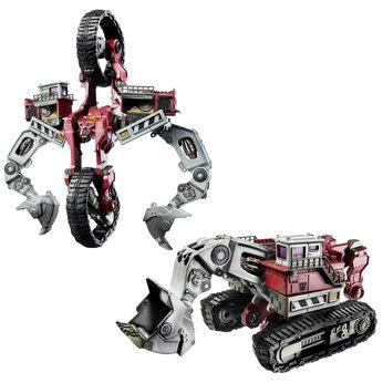 Demolishor ROTF  Transformers Wiki  TFWikinet
