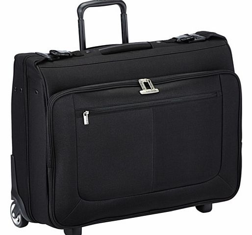 Garment carrier for Wedding dress garment bag for plane