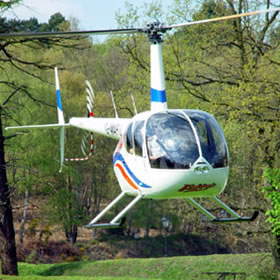 Net helicopter extended flight for 2 probably the cheapest helicopter