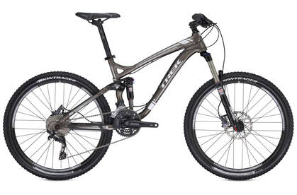 FdaDrugInfo moreover Trek Fuel Ex6 2014 Mountain Bike together with Clio Mk3 Engine Fuse Box additionally Caeproj07 Static And Dynamic Analysis Of Wishbone Suspension Of A Passenger Car besides Arvin Meritor S4494411100. on active suspension