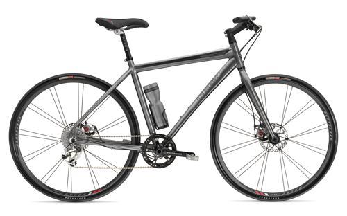 http://www.comparestoreprices.co.uk/images/tr/trek-soho-2006-bike.jpg