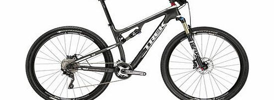 Superfly 9.7 Sl 2015 Mountain Bike