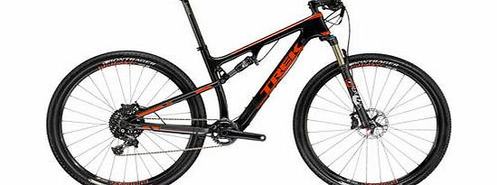Superfly 9.8 Sl 2015 Mountain Bike