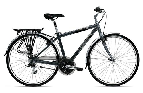 trek t30 2006 bike cycling review compare prices buy. Black Bedroom Furniture Sets. Home Design Ideas